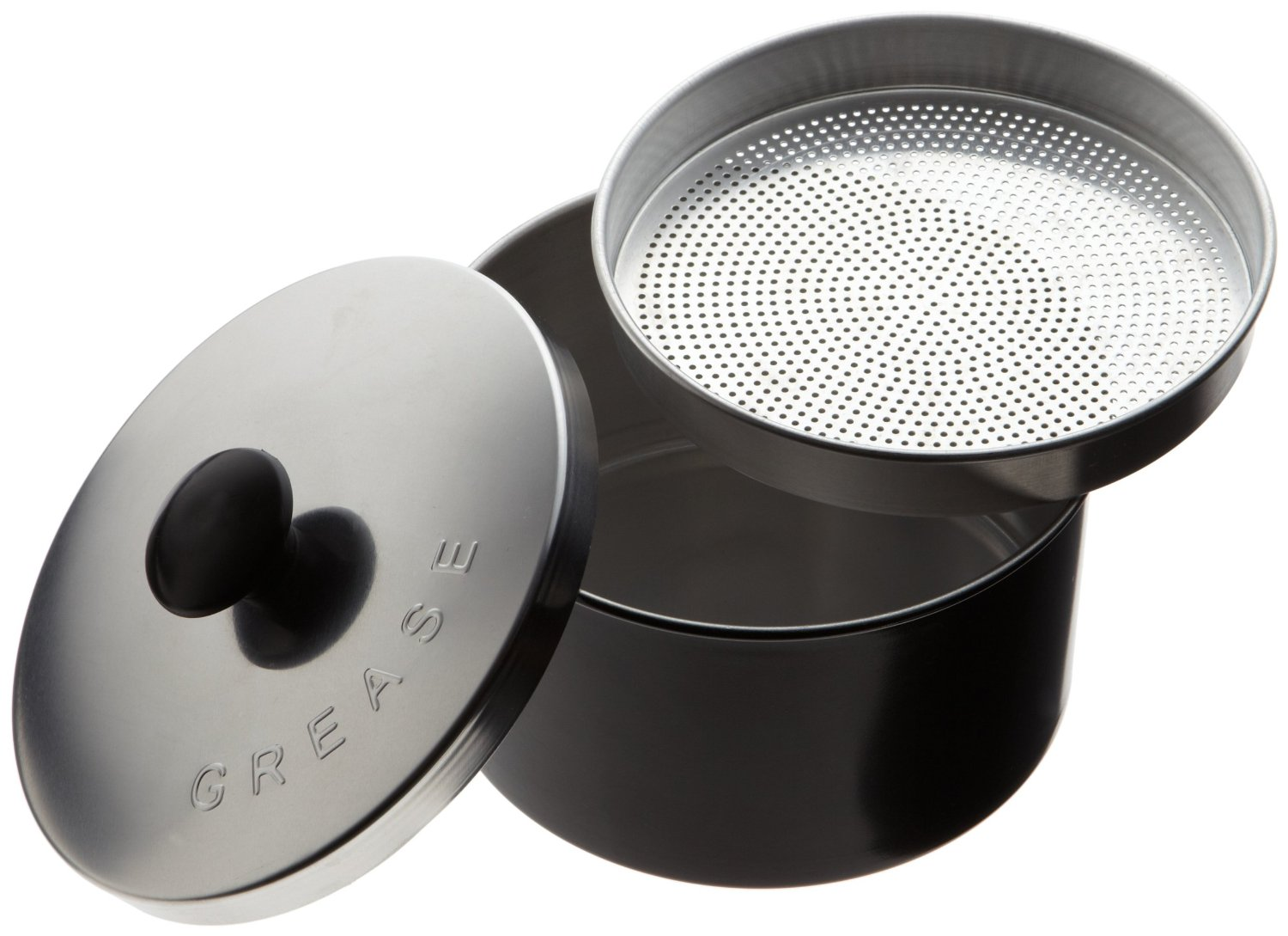 Cooking oil strainer bing images